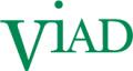 Viad Logo, Edward Mace, Viad Board of Directors